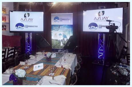 All AV, HD camera rentals, HD projector rentals, av rental equipment, event audio visual production services